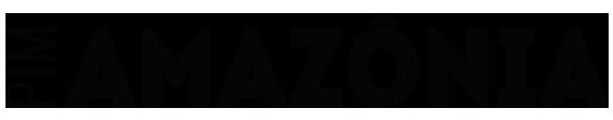 PIM Amazônia | A Revista de negócios da Amazônia